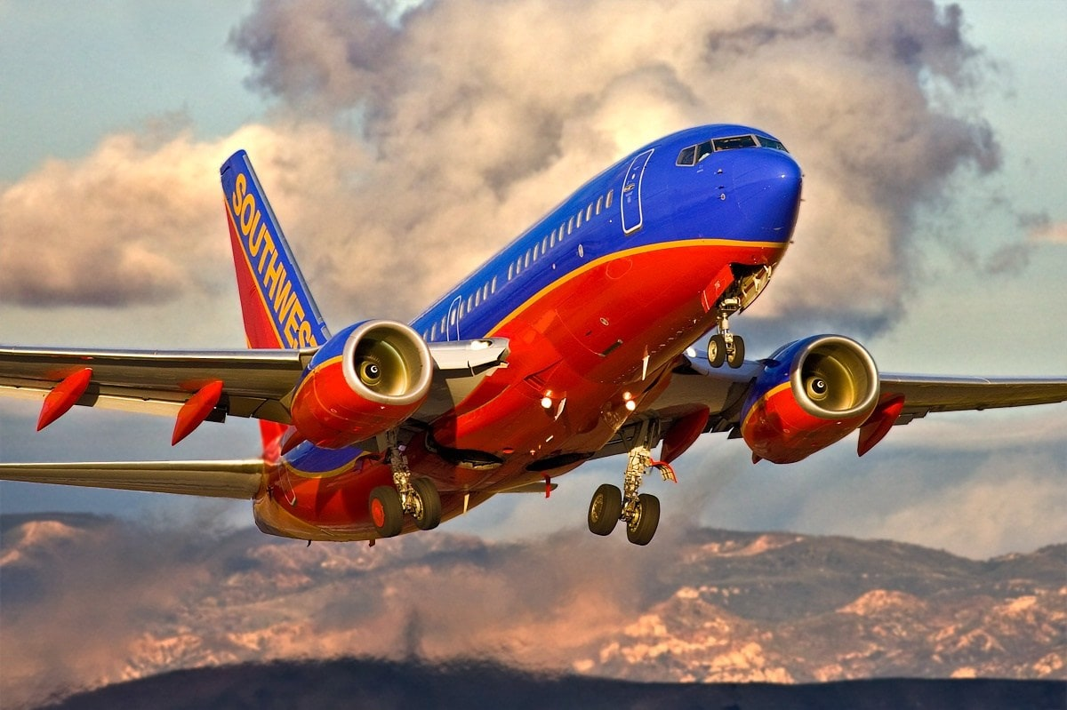 Where Does Southwest Fly International? – What You Should Know About This Airline